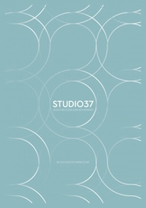 studio37_logo